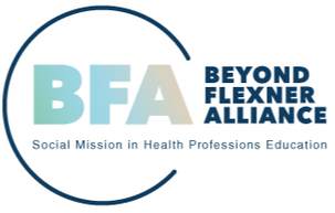 BEYOND FLEXNER ALLIANCE
